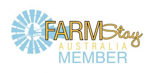 farmstay australia member