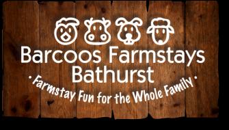 Barcoos Farmstays Bathurst
