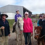 Barcoo's Farmstays Bathurst | Activities